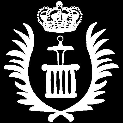 Comune di San Lorenzo Maggiore