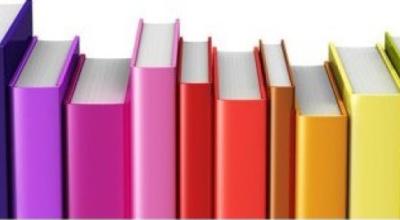 RICHIESTA CONTRIBUTO LIBRI DI TESTO ANNO SCOLASTICO 2020/2021 mediante cedola libraria o voucher.