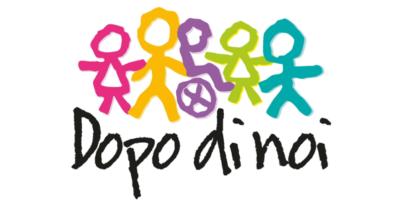 """AMBITO B04 – PROGETTO """"DOPO DI NOI"""". AVVISO PER L'EROGAZIONE DEL SERVIZIO DI TELESOCCORSO E TELECONTROLLO"""